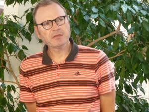 Tom Václavík